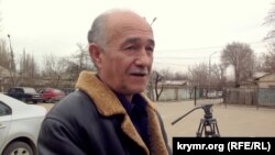 Kurtseit Abdullayev