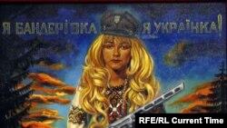 Картинку, которую Екатерина Вологженинова опубликовала ВКонтакте