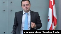 «Я не плохой человек», – убеждал сегодня судью Тбилисского городского суда бывший чиновник столичной мэрии