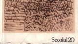 Detaliul de pe numărul 1,2,3 /1988 al revistei Scolul 20