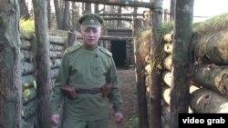 Ігар Паўлаў