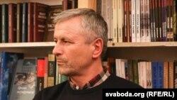 Алесь Краўцэвіч