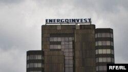 Energoinvest