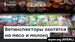 Обложка_радио_утро_10052019