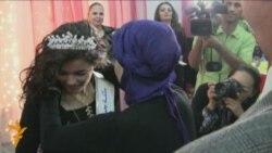 Miss Bagdadi 2010