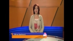 LTV 890. emisija - kolažna