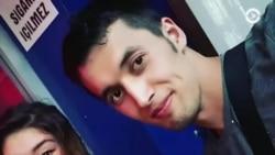 Пропавший студент-активист нашелся в туркменской тюрьме