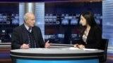 «Ազատություն» TV լրատվական կենտրոն,26-ը հունվարի, 2016թ․