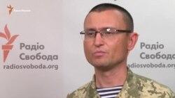 Заява про українські диверсійні групи в Криму – маячня – Селезньов
