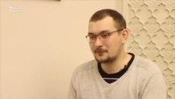 """Илья кыйссасы. """"Татар телен саклау –барыбызның максаты"""""""