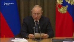 НАТО меѓу заканата и дијалогот со Русија