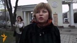 Защита о приговоре «крымскому террористу»