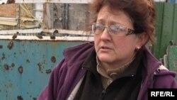 Олена Лебедєва