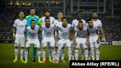 «Qarabağ»