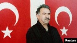 Abdulah Odžalan