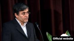 فریدون عباسی، رئیس سازمان انرژی اتمی