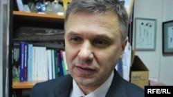 Igor Boțan (ADEPT)
