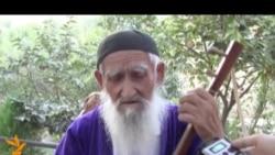 90 соли Душанбе аз нигоҳи 2 ҳамсоли пойтахт