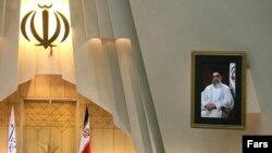 مجلس شورای اسلامی هفته گذشته به بررسی گزارش تفریغ بودجه پرداخت