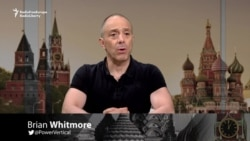 The Daily Vertical: The Kremlin Vs. History