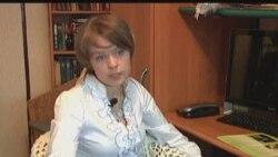 Евгения Чирикова разоблачает чиновников