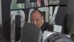 James Gandolfini vdiq në moshën 51 vjeçare