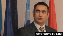 Aleksandar Damjanović: Ovo se dešava godinama