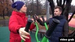 'Bularyň barysy syýasat': Ruslar doping galmagalyna reaksiýa bildirýär.