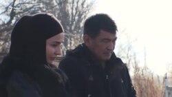 Петровка. Два суицида школьников за полтора года