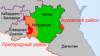 Ауховские чеченцы обратились круководству Дагестана