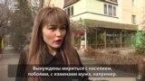 Соблюдаются ли права женщин в Казахстане?