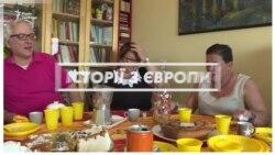 Популісти у парламенті Італії: чого чекати Україні? (відео)