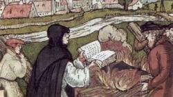 Історична Свобода | 500-річчя Реформації - як Лютер змінив світ