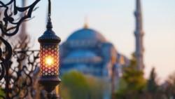 Türkmenistanly migrant zenan Stambulda pyçaklanyp öldürildi