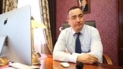 """Фәрит Мифтахов: """"Депутат социаль челтәрдә булырга тиеш"""""""