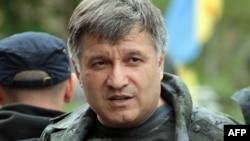 Арсен Аваков (архівне фото)