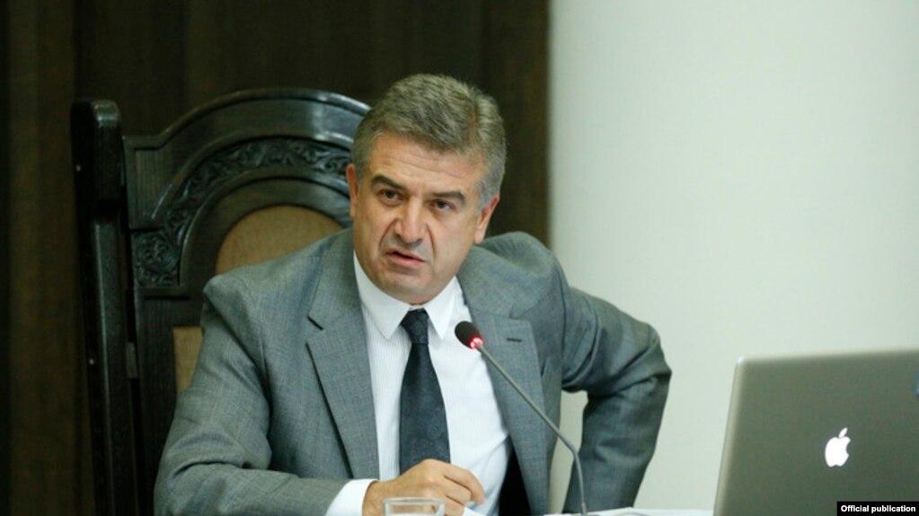 Կառավարությունում քննարկվել են Արարատի և Արմավիրի մարզերի զարգացման ներդրումային նոր ծրագրերը