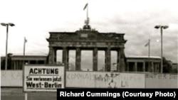 Девори Берлин (Акс аз соли 1984)