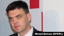 Ilija Cvitanović