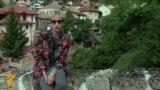 'Perspektiva': Druga epizoda - Travnik