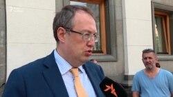 Геращенко пояснив, навіщо Аваков захотів додаткові 2,6 млрд на доплати силовикам через COVID-19
