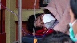 Broj umrlih od COVID-19 u svetu prešao 3,3 miliona, na Tajlandu treći talas