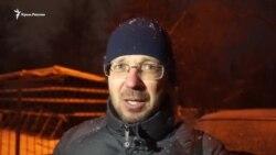 Адвокат Курбединов арестован. Что дальше (видео)