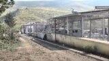Минтақаи Қарабоғи Кӯҳӣ.