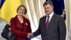 Британські дипломати станцювали на честь Дня Незалежності України