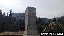 Крим, Сімеїз