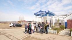 Как в Чите медработники получили аж 200 рублей доплат за коронавирус