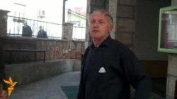 Вехабизам во Македонија