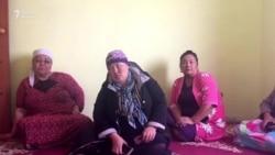 Оралманы думают об отъезде из Казахстана
