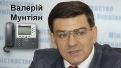 Що чекає на Україну в разі вступу в Митний союз? (I)